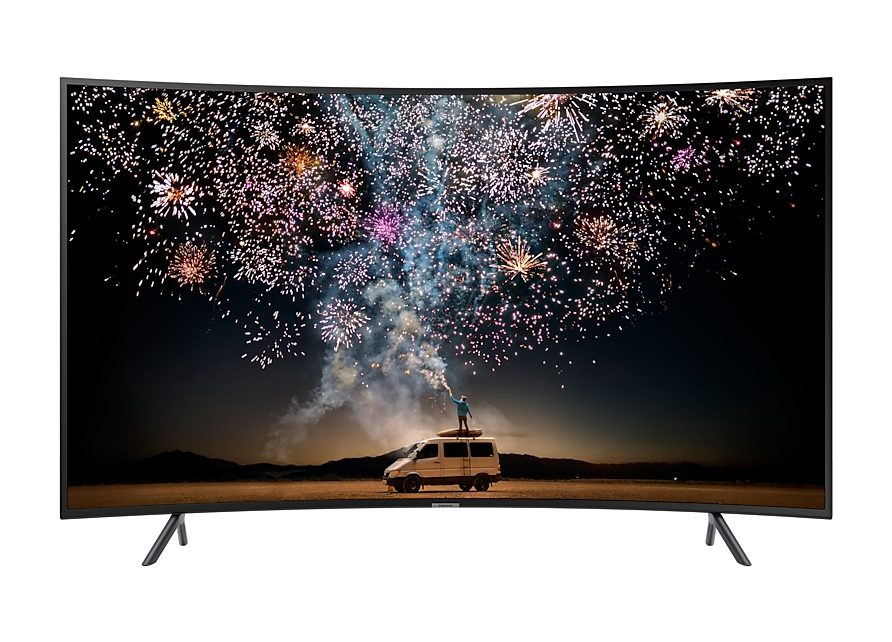 تلفاز سامسونج N5300