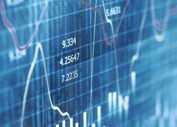 ما هو الاقتصاد؟