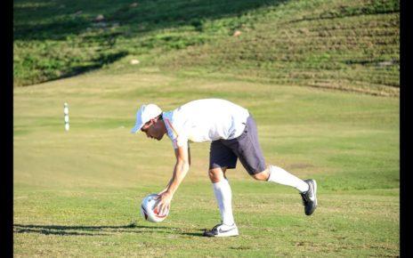 فوائد ممارسة الرياضة على صحة العظام الخاصة بك