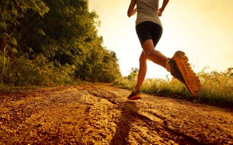أهم 7 فوائد نفسية للرياضة