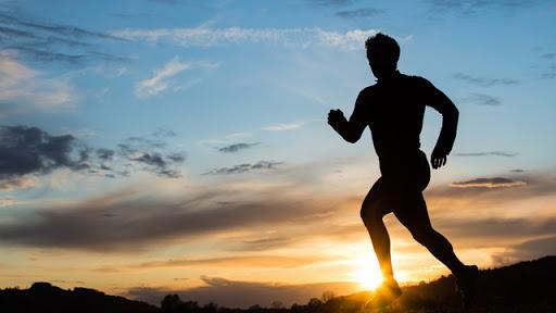 ما هو الوقت المثالي لممارسة للرياضة؟